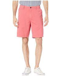 Quiksilver - Secret Seas Shorts (twill) Men's Shorts - Lyst