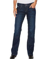 Cinch - Ada In Indigo (indigo) Women's Jeans - Lyst