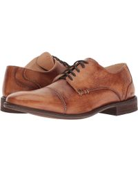 Bed Stu - Bessie (graphito Rustic) Men's Shoes - Lyst
