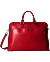 Lodis - Audrey Brera Briefcase With Laptop Pocket - Lyst