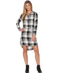 Mountain Khakis - Josie Dress - Lyst