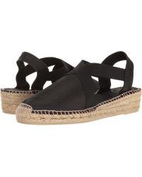 Toni Pons - Vic (taupe Sedavi) Women's Shoes - Lyst
