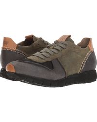 Otbt - Snowbird (black) Women's Shoes - Lyst
