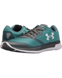 Under Armour   Ua Charged Lightning   Lyst