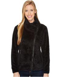 Mountain Khakis - Wanderlust Fleece Jacket - Lyst