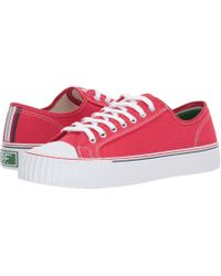 PF Flyers - Center Lo - Lyst