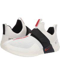 92e306d8b Nike - Metcon Sport (black anthracite) Men s Cross Training Shoes - Lyst