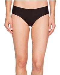 Commando - Cotton Bikini Cbk01 (black) Women's Underwear - Lyst
