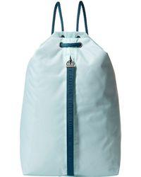 Under Armour - Essentials Sackpack - Lyst