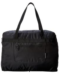 Victorinox - Packable Day Bag (black) Day Pack Bags - Lyst
