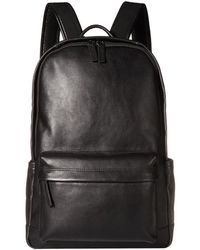 Fossil - Buckner Backpack - Lyst