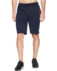Nautica - Pop Color Technical Shorts (navy) Men's Shorts - Lyst