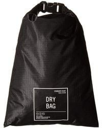 Herschel Supply Co. - Dry Bag (navy/red) Luggage - Lyst