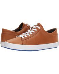 Camper - Andratx K100231 Sneaker - Lyst