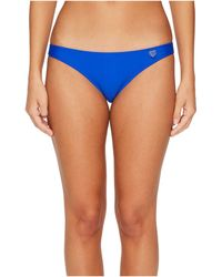 Body Glove - Smoothies Basic Bikini Bottom (midnight) Women's Swimwear - Lyst