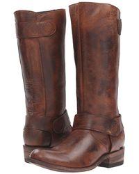 Old Gringo - Palau (rust) Cowboy Boots - Lyst