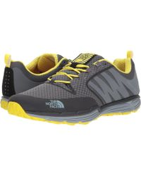 The North Face - Litewave Tr Ii - Lyst