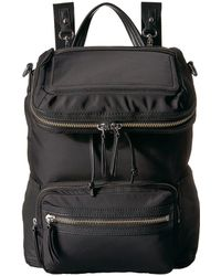 Vince Camuto - Patch Backpack - Lyst