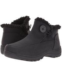 Tundra Boots - Nanci - Lyst