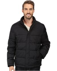 Calvin Klein | Classic Puffer Jacket | Lyst