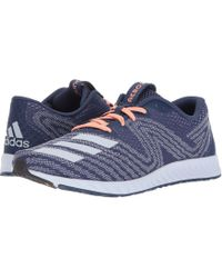 adidas women's samoa casual sneakers from finish line nz