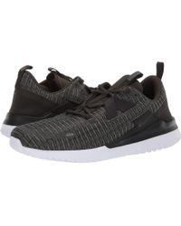 huge selection of a0912 cd864 Nike - Renew Arena (black anthracite) Men s Running Shoes - Lyst