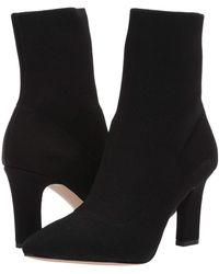 Botkier - Nadia (black) Women's Boots - Lyst