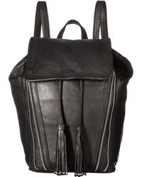 Day & Mood | Pine Backpack | Lyst