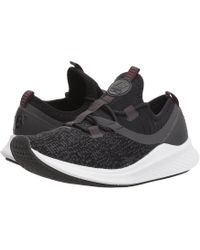 New Balance Fresh Foam LAZRv1-Sport (Women's) M7x3Fnc