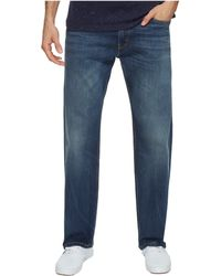 Levi's - Levi's(r) Mens 569(r) Loose Straight Fit (herbaceous) Men's Jeans - Lyst