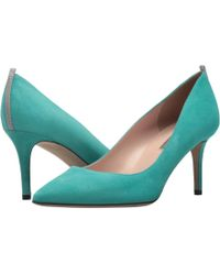 SJP by Sarah Jessica Parker - Fawn 70mm - Lyst