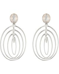 Stephen Webster - Jewels Verne Bonafide Earrings - Lyst
