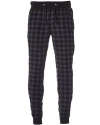 Tokyo Laundry - Fisher Lounge Pants - Lyst