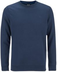 Animal - Payne Sweatshirt - Lyst