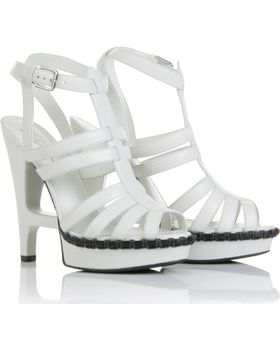 yves-saint-laurent-white-essentiel-105-t-strap-other-product-1.jpeg