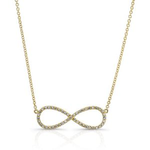 Infinity Pieces-image-2