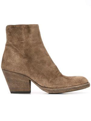 Spotlight: Boots-image-2