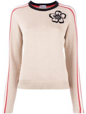 Sweaters & Knitwear-image-1