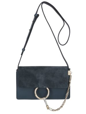 Wishlist-Worthy Bags for Fall-image-1