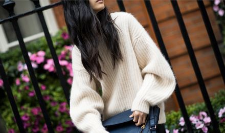 22 New-In Knits