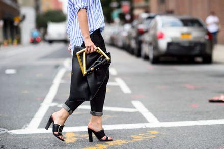 Wednesday Wish Lyst: 15 Ways to Look Luxe Under $200
