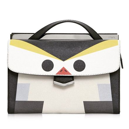 Our top 12: Cute & Compact Bags