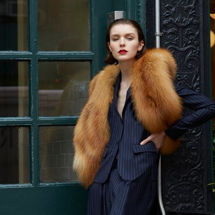 How To Win At Gifting With Moda Operandi