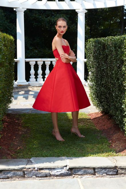 Be The Wedding Guest That Stands Out