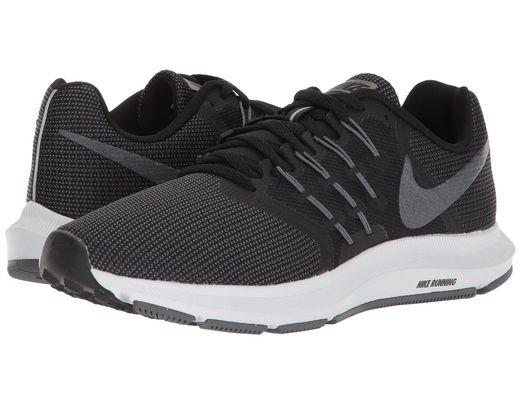 5ae4948541b98 Lyst - Nike Run Swift in Black - Save 28%