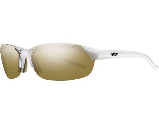 162e7ac729 Lyst - Smith Optics Parallel Sunglasses in Green