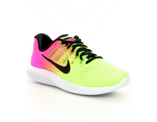 Nike Herren Sneaker Air Max Modern Essential in grau 306875