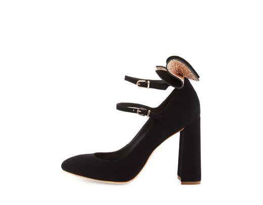 558dc4bb87 https://www.lyst.ca/accessories/bottega-veneta-intrecciato-leather ...