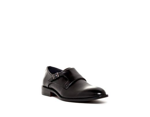 78cf3f7a0c0 https://www.lyst.com/shoes/joseph-abboud-rocco-double-strap-monk ...