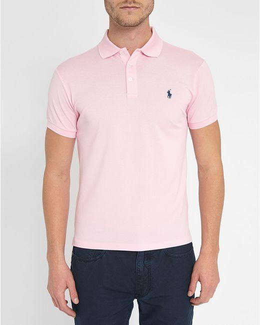 Ralph lauren classic fit t shirt size guide cardigan for Slim fit shirt size chart